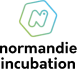 Logo normandie incubation