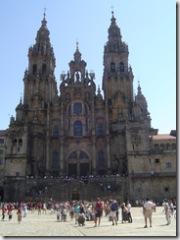 Vacaciones_2007_Galicia1 019