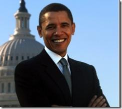 barack-obama-for-president