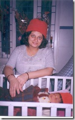 Palakshi_-_with_her_Mom__on_28th_Mar