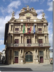 Pamplona_ 028