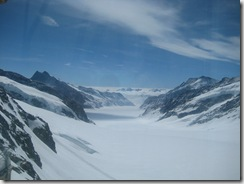 20080427_Jungfraujoch-TopOfEurope Trip_0095